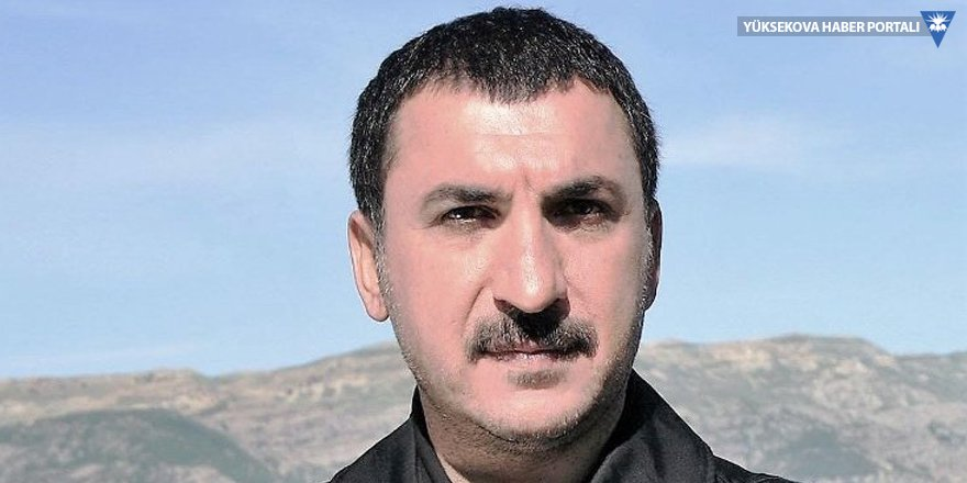 Ferhat Tunç'a 6 yıl hapis istemiyle dava