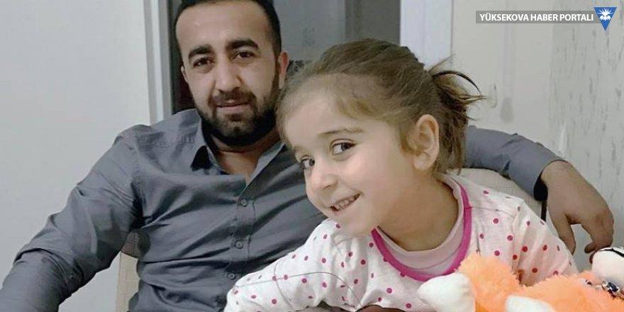 Şırnak'taki maden göçüğünden dram çıktı