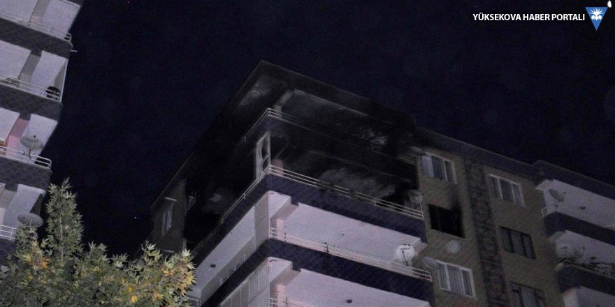 Diyarbakır'da faciadan son anda dönüldü