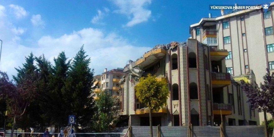 Van'daki depremler Batı bölgesini tetikliyor