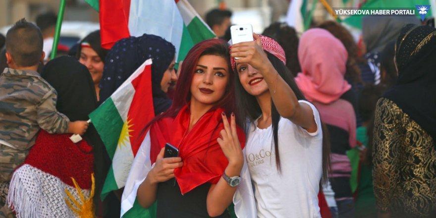 IKBY: Irak Federal Mahkemesi'nin kararına saygı duyuyoruz