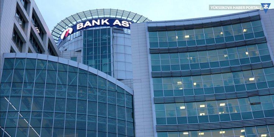 Mahkeme, Bank Asya'nın iflasına karar verdi