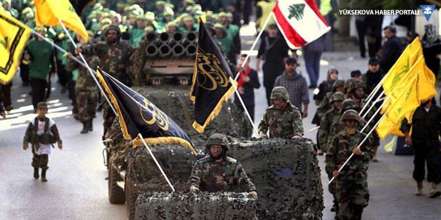 'Hizbullah alarm seviyesini yükseltti'