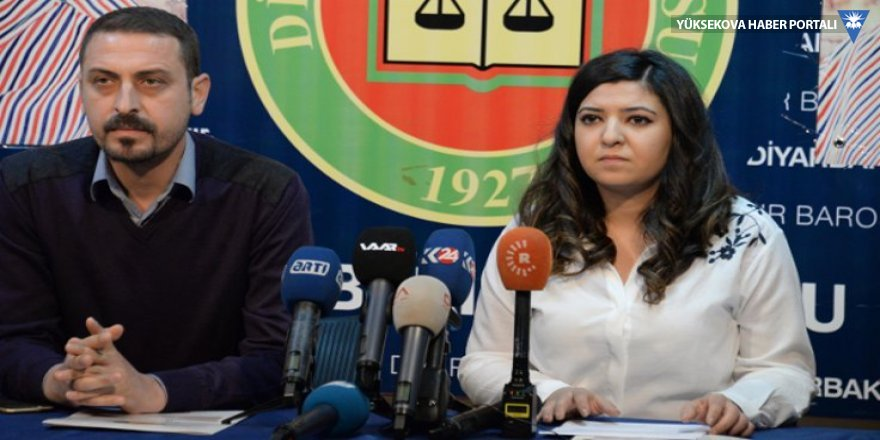 Diyarbakır Barosu: Çocuğa cinsel istismar yüzde 700 arttı
