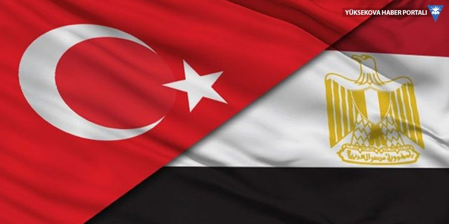 Mısır'dan Türkiye'ye casusluk suçlaması: 29 gözaltı kararı