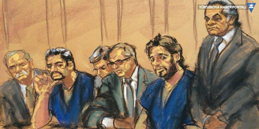 Abdulkadir Selvi: Rüşvet iddiaları ne olacak?