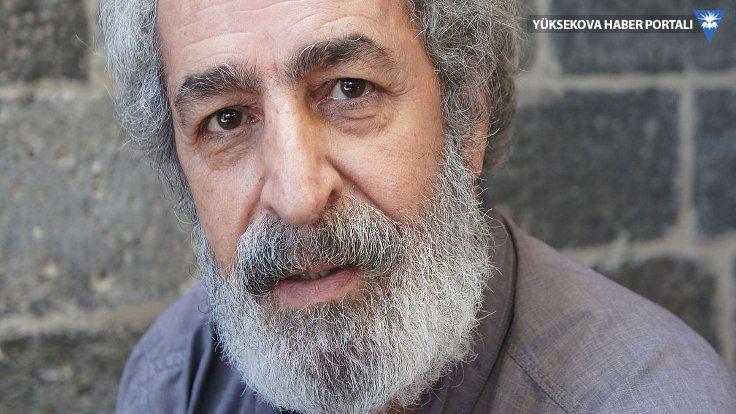 Metin Altıok Şiir Ödülü A. Hicri İzgören'in!