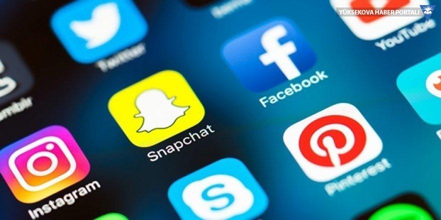 2018'de sosyal medya âleminde neler göreceğiz?