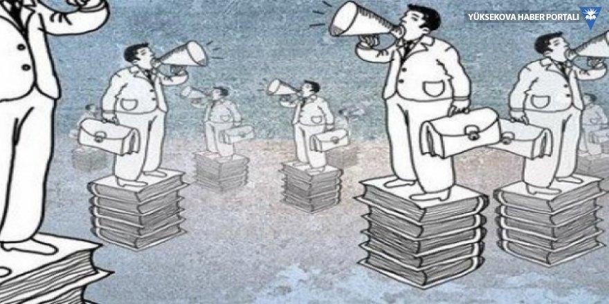 Fehmi Koru: Darbe girişimiyle tehdit edildi diye demokrasiden vazgeçmek gerekmiyor herhalde