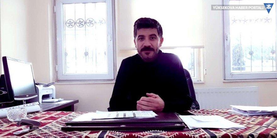 Usta öğreticiler 'Taşeron Yasası'ndan faydalanmak istiyor