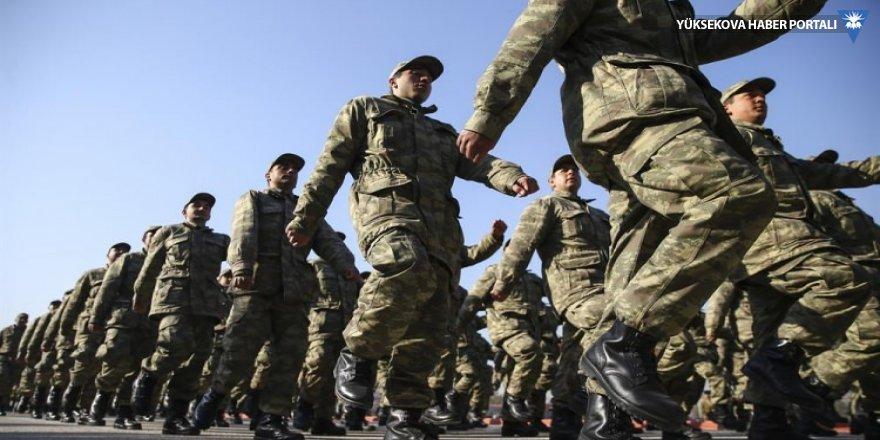 Erdoğan bedelli askerlik için ne dedi?