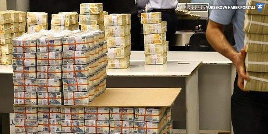 Yurt dışına para kaçıranlara cezada yeni düzenleme