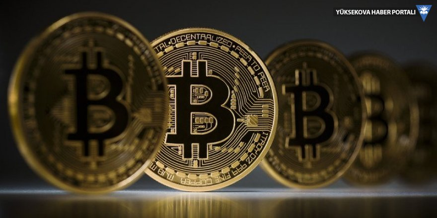 Bitcoin yeniden 9 bin doları aştı
