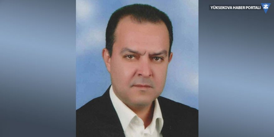 Hakkari'de ölü bulunan Yrd. Doç. Dr. Karavelioğulları'nın ölüm sebebi belirlendi