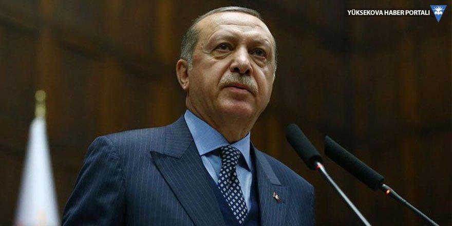 Times: Erdoğan Afrin'de ateşle oynuyor