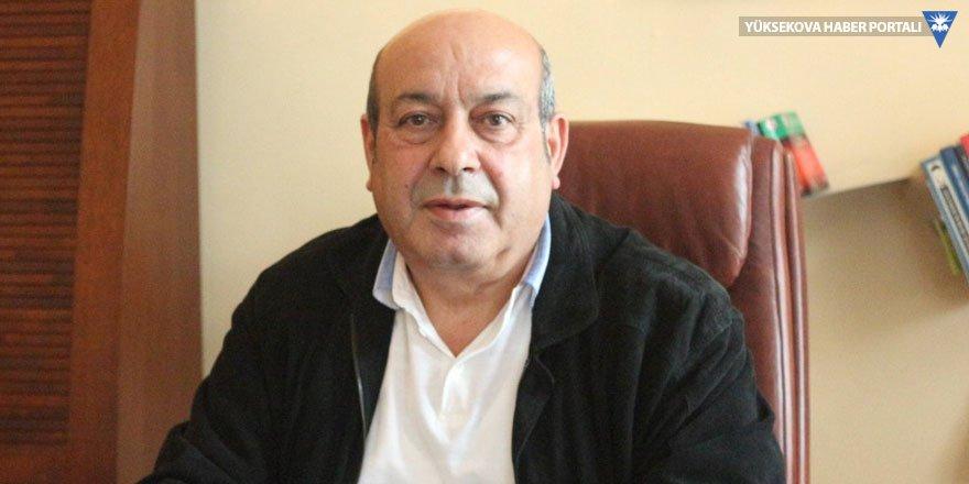 Hasip Kaplan: Tabii ki bir kişiydi, Türkler değildi