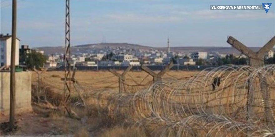 İdlib'den Türkiye'ye göç başladı!