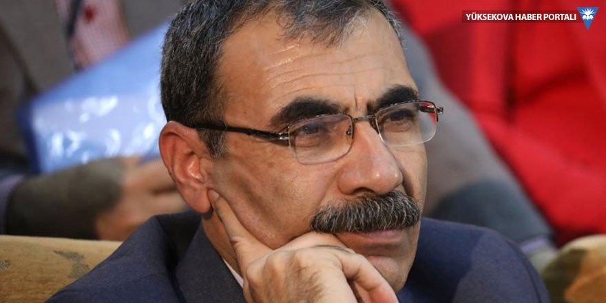 Suriyeli Kürtlerin çatı örgütü TEV-DEM: Soçi'ye davet edildik