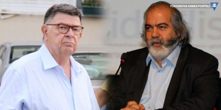 AYM kararına rağmen tahliye edilmeyen Altan ve Alpay'ın avukatlarından bir başvuru daha