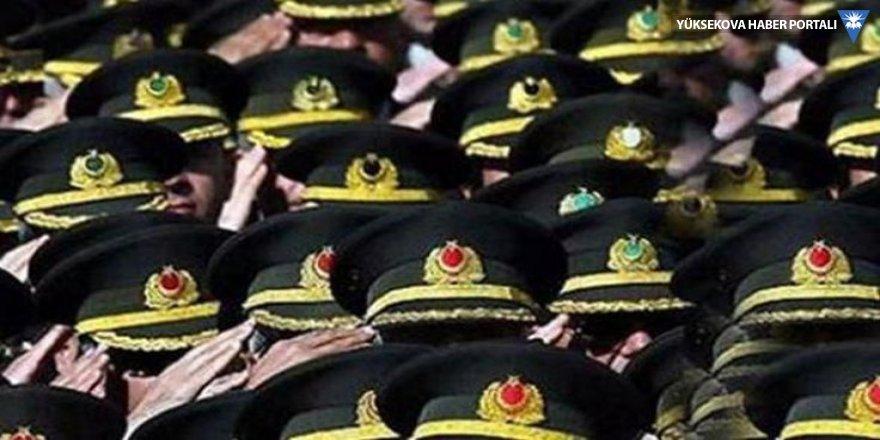 72 asker FETÖ itirafçısı oldu