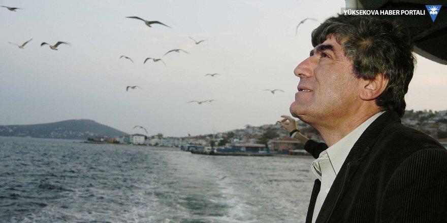 Arkadaşları, Hrant Dink'i anlattı: O yokken, Türkiye iyi bir yere gitmedi