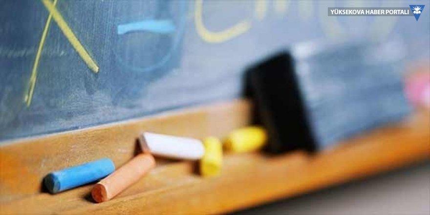 MEB okulların açılacağı tarihi duyurdu
