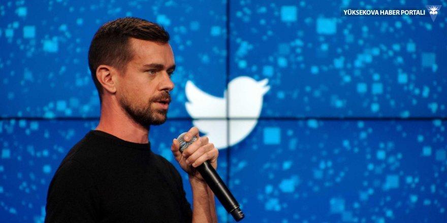 Jack Dorsey: Twitter satılmayacak