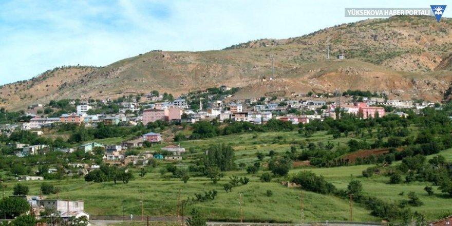 Diyarbakır'daki 176 yerleşimde sokağa çıkma yasağı