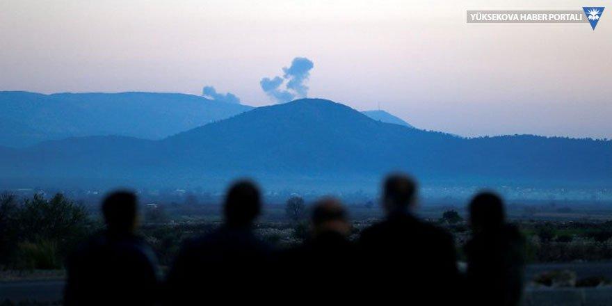 Robert Fisk yazdı: Afrin'de neden yanıldım?