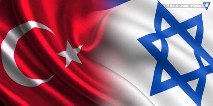 Dışişleri Bakanlığı: İsrail'in yeni konut inşasına onay vermesini kınıyoruz