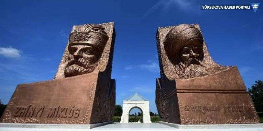 Macaristan yine tartışıyor: Türk müyüz?