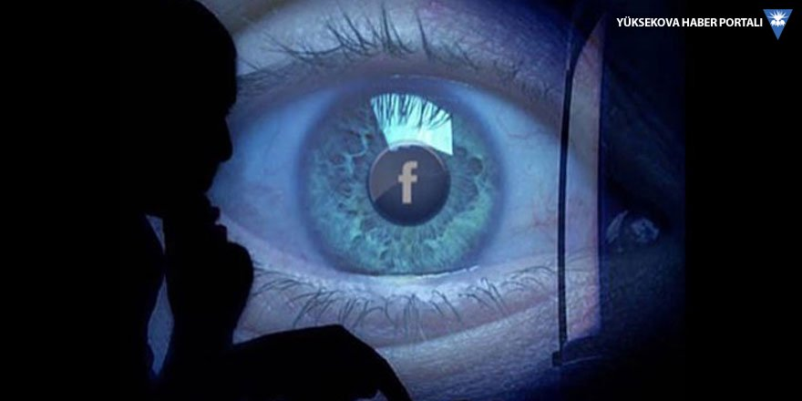 Facebook eriyor!