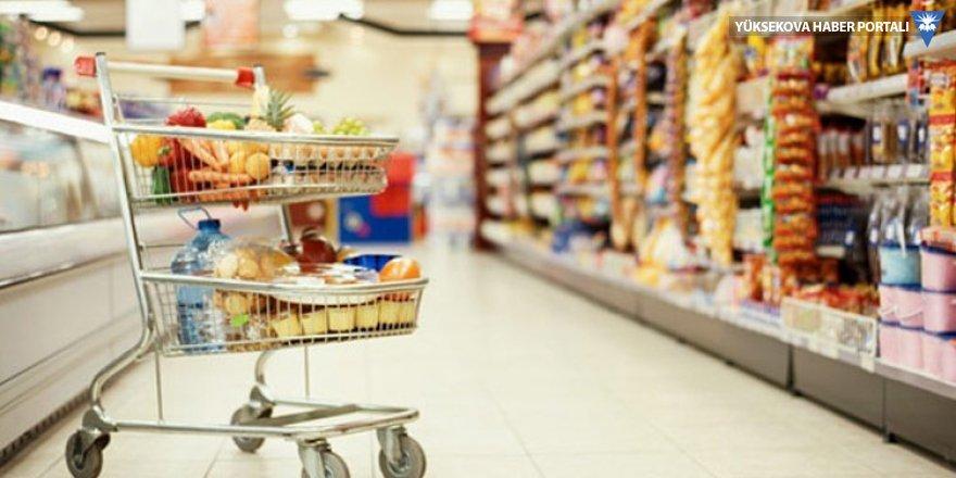 Tarım Bakanlığı 173 firmaya ait hileli ürünleri açıkladı