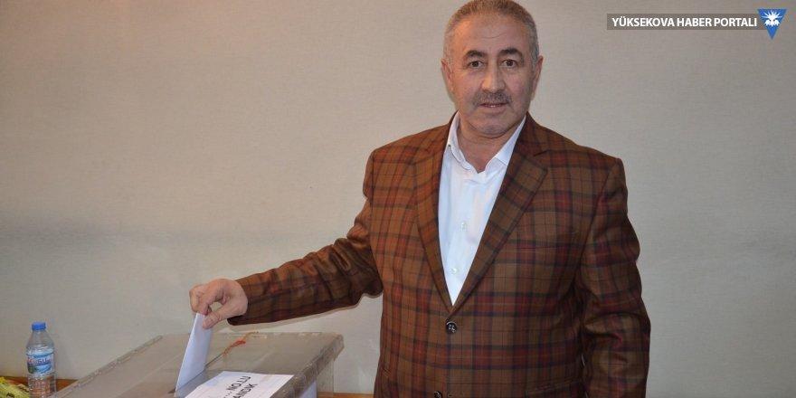YÜTSO seçimlerini 'Beyaz Liste' kazandı