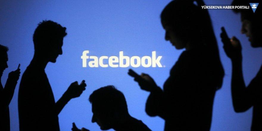 Facebook, kullanıcı verilerini 'seçilmiş' şirketlerle paylaştı