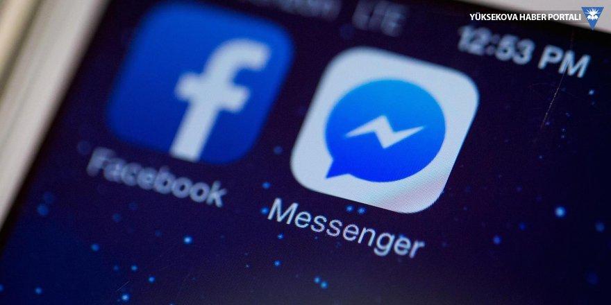 Facebook'un çöpçatanlık uygulaması sızdı!