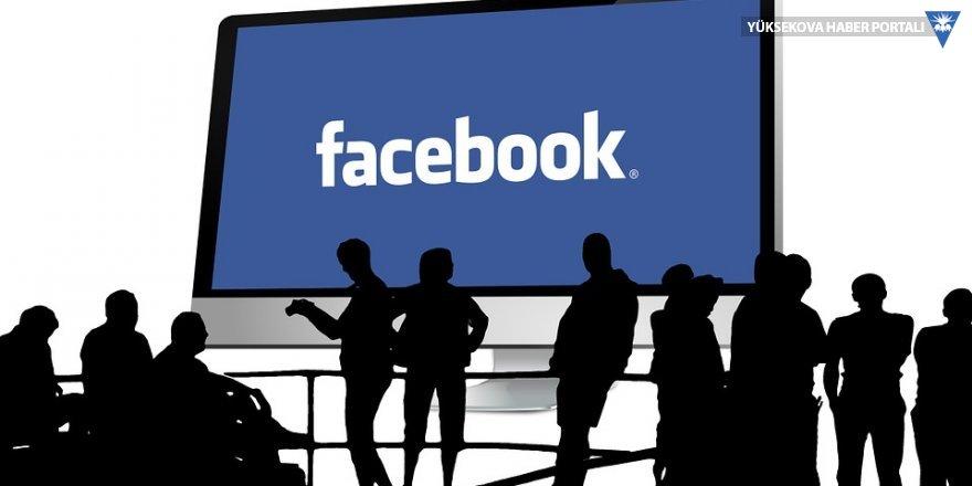Mirasçılar ölen kişini Facebook'una girebilecek