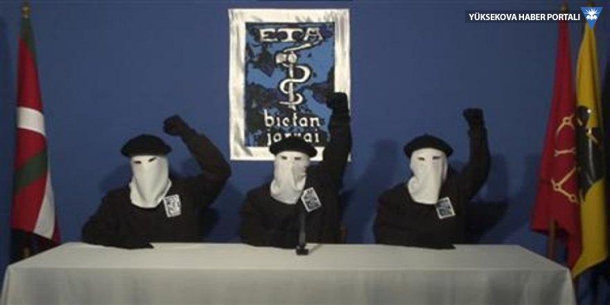 ETA'dan fesih öncesi özür: Ölçüsüz acılarda doğrudan payımız var