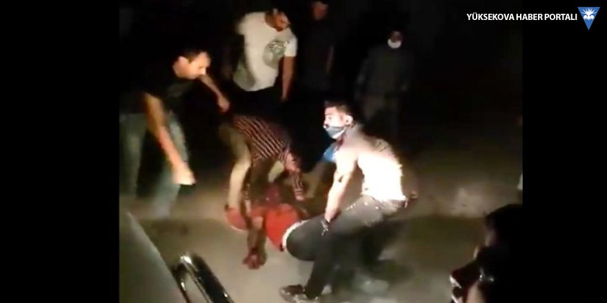 İran'daki protesto gösterilerinde bir kişi öldü