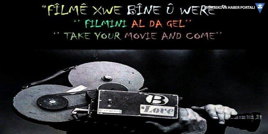 FilmAmed Festivali başladı