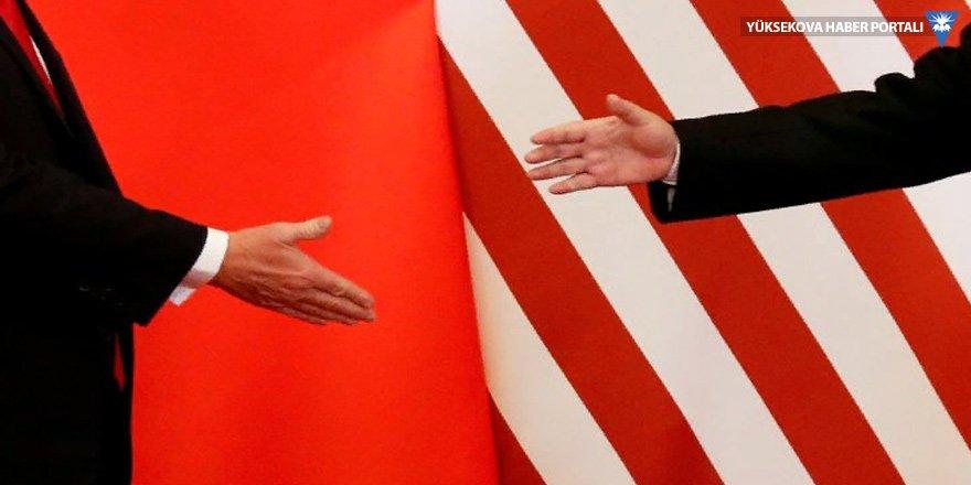 Trump'ın keyfi anlaşmaları ABD ekonomisini zorluyor