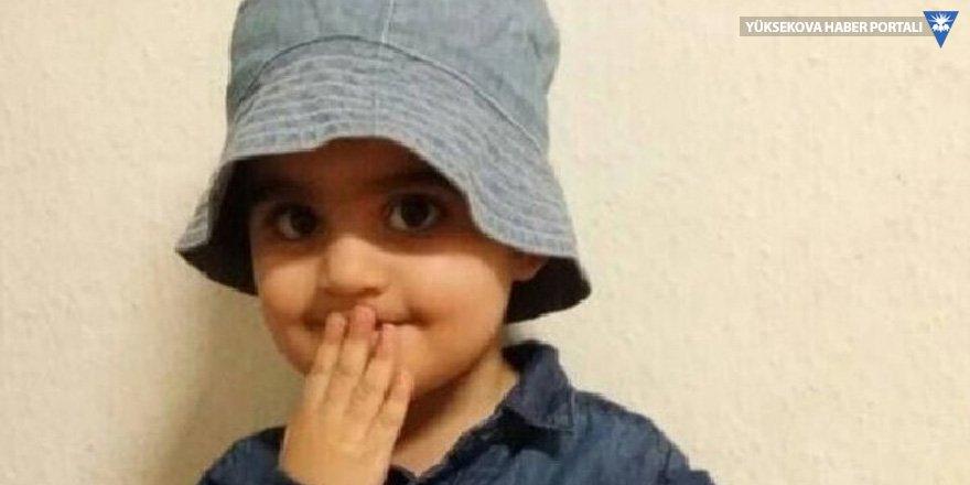 Belçika Kürt çocuğun öldürülmesini tartışıyor: 'İnsanlık dışı siyaset'