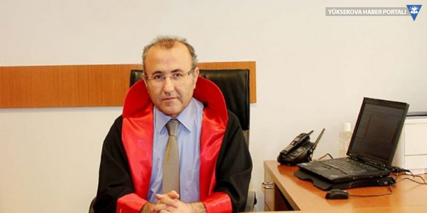 Savcı Kiraz iddianamesi tamamlandı