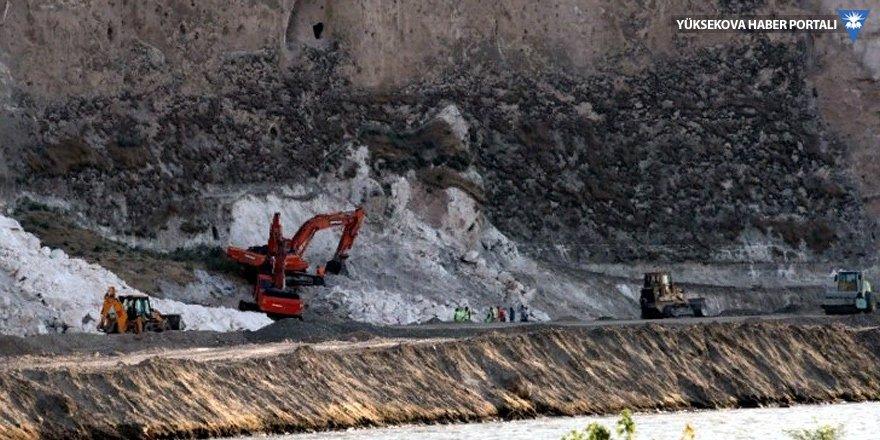 İstanbul, içme suyunun tükenmesi riskiyle karşı karşıya