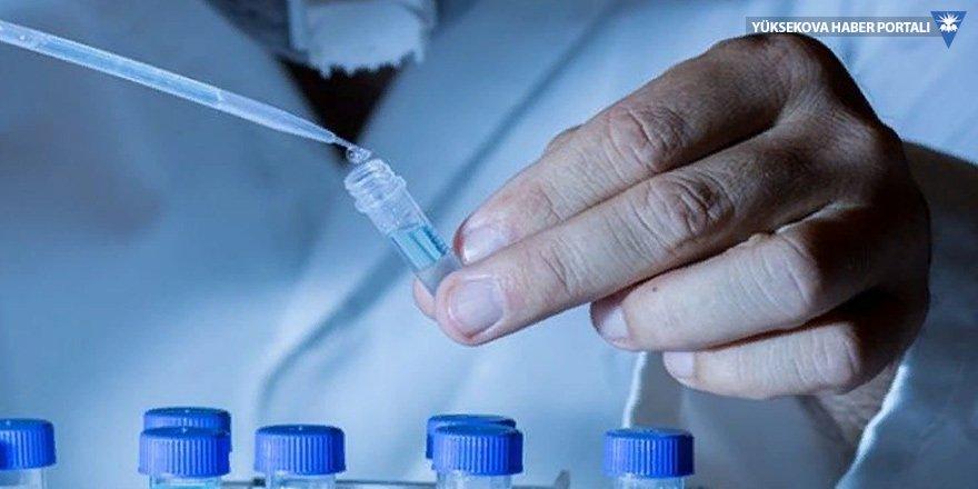 Prostat kanseri tükürükle anlaşılabilecek
