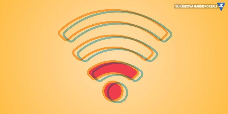 Wi-Fi güvenlik standardı WPA3'e yükseltildi