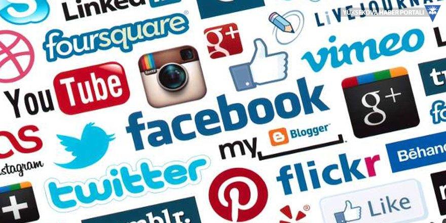 Sosyal medya sizi nasıl izliyor?