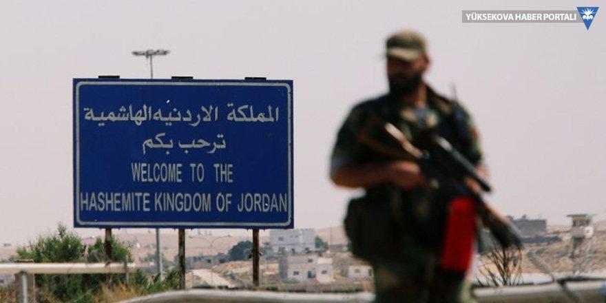 Suriye'de Kürtler 'müzakere' bekliyor
