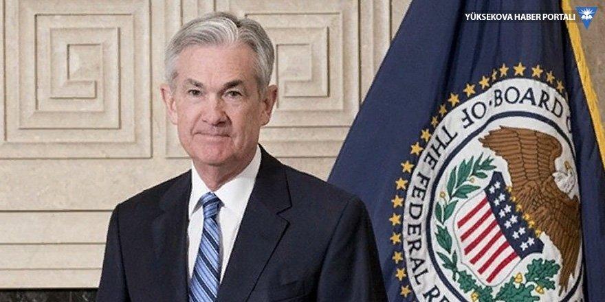 Piyasalar FED başkanına odaklandı