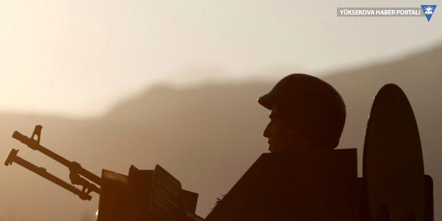 Bedelli askerlikte celp tarihleri belli oldu: İlk birlikler 15 Eylül'de sevk edilecek